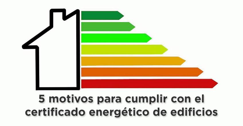 blog_certificacion_energetica