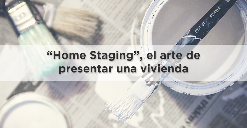 homestaging_susana_ovalle