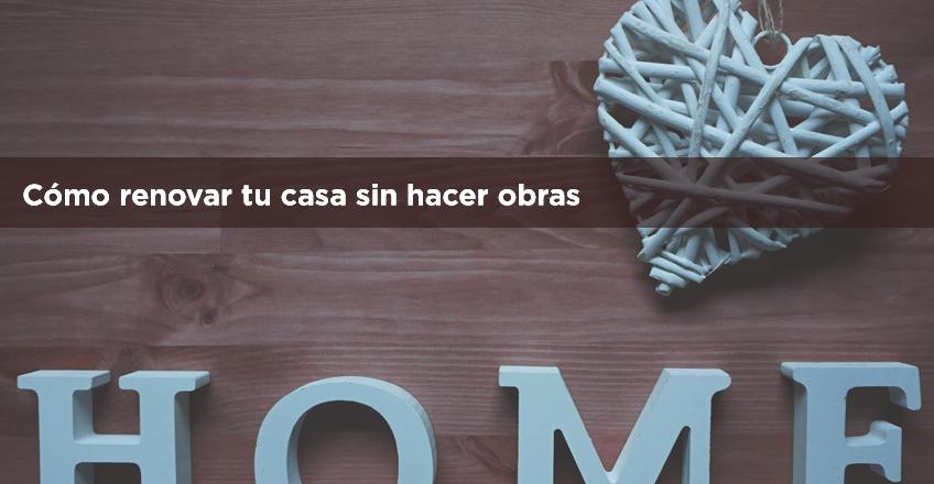 renovar_sin_obras