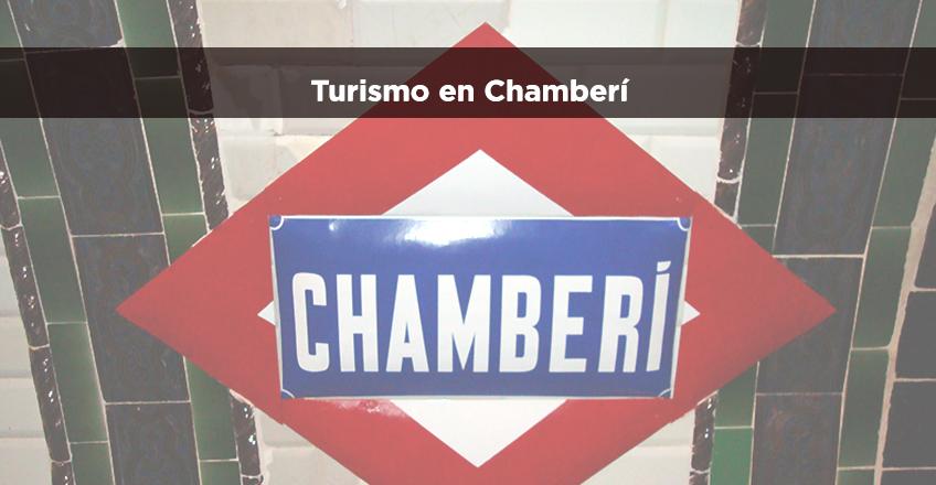 turismo_chamberi_blog