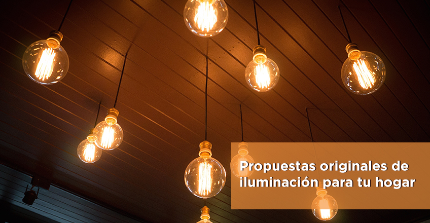 iluminacion_original
