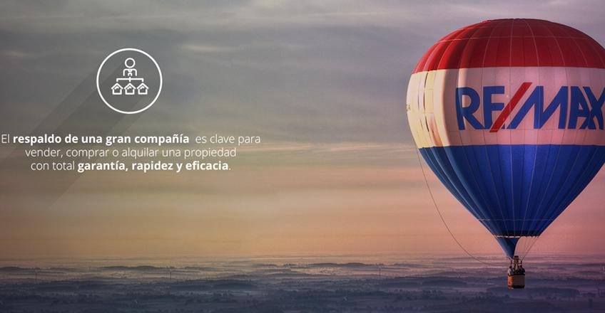 blog_ventajas_contratar_remax_jumbo