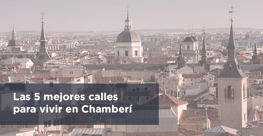 5_mejores_calles_vivir_en_chamberi