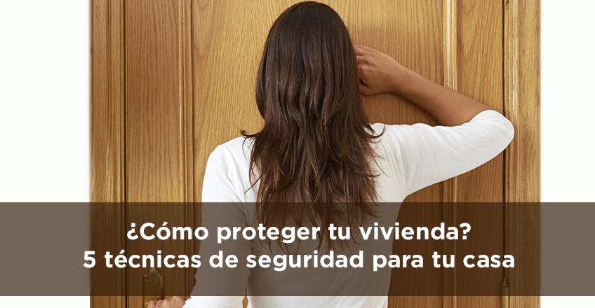proteger-vivienda-5-medidas-seguridad